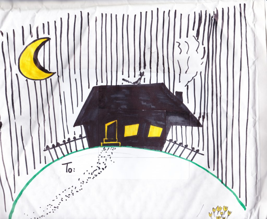 002-spooky-house