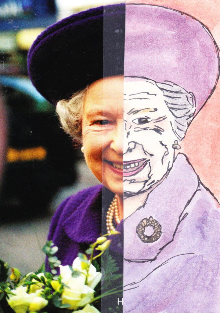 046a-hm-queen-elizabeth-ii