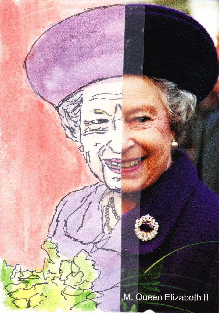 046b-hm-queen-elizabeth-ii