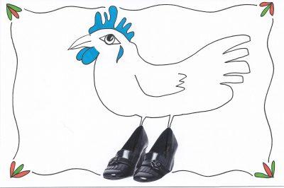 146_365-3-chicken-goes-a-bit-smart