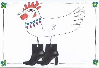 150_365-3-chicken-goes-for-heels