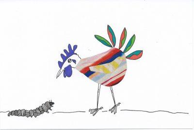 158_365-3-chicken-spots-caterpillar