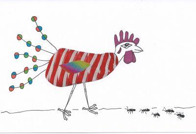 159_365-3-oblivious-chicken
