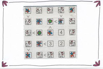 169_365-3-a-dozen-futoshili-chickens