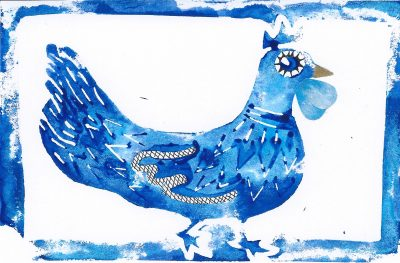 174_365-3-blue-chicken-with-golden-beak